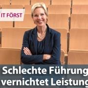 talk-about-it-foerst-schlechte-fuehrung-vernichtet-leistung-6b