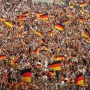1024px-World_Cup_2006_German_fans_at_Bochum