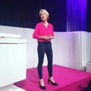 vortrag-regina-foerst-keynote