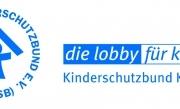 DKSB_OV_logo_12_15_druck-300x109