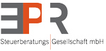 EPR_logo2019