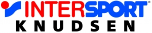 Intersport-nur-logo-300×66