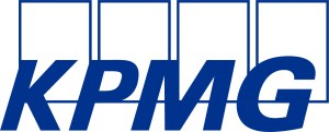 KPMG_NoCP_RGB-300×121