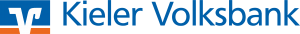 Kieler-Volksbank-Logo-KVB-einzeilig_transparent-300×34