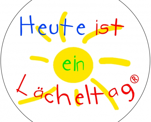 laecheltag-logo-aufkleber