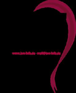 Logo-BVZ2016-Zweithaarspez-07042019transparent-246×300