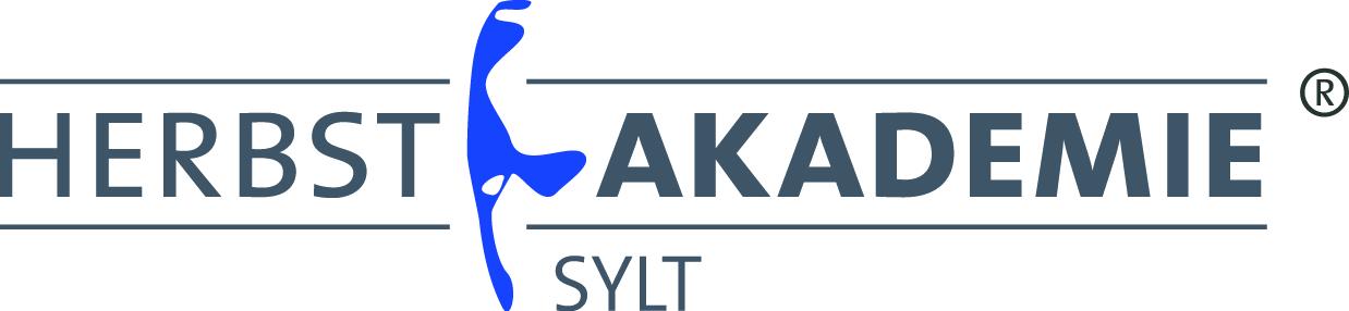 Logo_Herbstakademie_RZ_Sylt