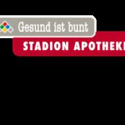Stadion_Apotheke_4c-300x212