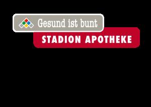 Stadion_Apotheke_4c-300×212
