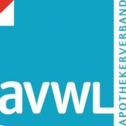 apothekerverband-westfalen-lippe-vwl-Logo_rgb-300x250