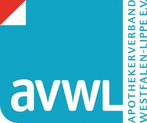 apothekerverband-westfalen-lippe-vwl-Logo_rgb-300×250