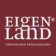 eigenland-logo1-300x300