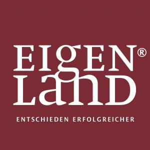 eigenland-logo1-300×300