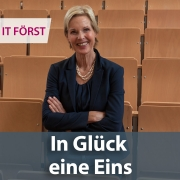 talk-about-it-foerst-vlog-in-glueck-eine-eins