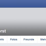 facebook-header-regina-foerst