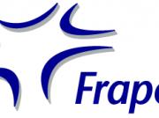 fraport-rgb-de-300x134