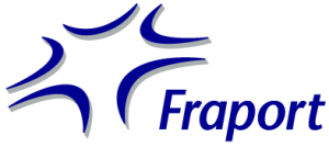 fraport-rgb-de-300×134