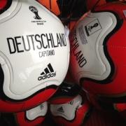 fussball-deutschland-e1405668056255