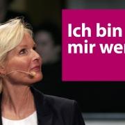 ich-bin-es-mir-wert-people-foerst-regina-foerst-on-tour