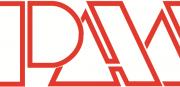 ipaa-logo-300x87
