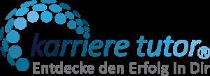 karrieretutor-logo-300x109