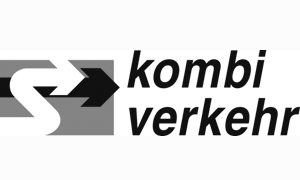 kombiverkehr-fuehrerschein-fuer-fuehrungskraefte-kunden-referenzen-300×180