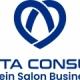 logo-caserta-consulting-300x120