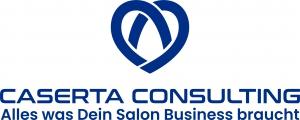 logo-caserta-consulting-300×120