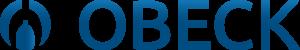 logo-obeck-DA-RGB-ohne-Rahmen-300×50