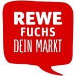 logo-rewe-fuch-karben-150x150