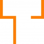 logo-thullesen-150×150