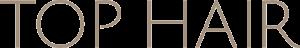 logo-tophair-2017-300×48