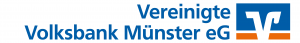 logo-vr-bank-muenster-8-2018-300×43
