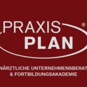 logoPraxisPlan-300x217