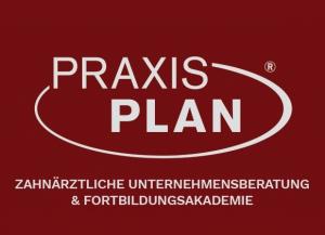 logoPraxisPlan-300×217