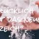 people-foerst-blog-gluecklich-ist-das-neue-reich3