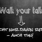 people-foerst-walk-the-talk