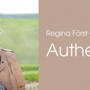 regina-foerst-ueber-authentizitaet-neu