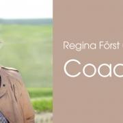 regina-foerst-ueber-coaching-neu