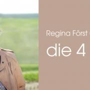 regina-foerst-ueber-die-4k-neu