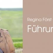 regina-foerst-ueber-fuehrungskraefte-neu