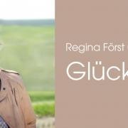 regina-foerst-ueber-glueck-neu