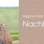 regina-foerst-ueber-nachhaltigkeit-neu