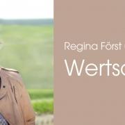 regina-foerst-ueber-wertschaetzung-neu