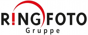 ringfoto-logo-4-2018-300×120