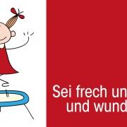 sei-frech-und-wild-und-wunderbar-people-foerst