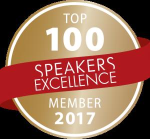siegel_top100_speakers_exc_rgb_17-300×278