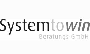systemtowin-fuehrerschein-fuer-fuehrungskraefte-logo