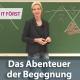 talk-about-it-foerst-das-abenteuer-der-begegnung-3