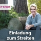 talk-about-it-foerst-einladung-zum-streiten-2